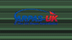 ARPAS Commercial Drone Operator Association