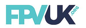FPV UK Logo